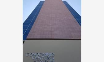 Foto de departamento en renta en  , chapultepec, tijuana, baja california, 7159470 No. 01