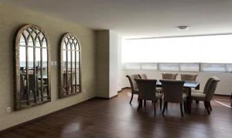 Foto de departamento en renta en chapultepec (torre diamante) 1205, privadas del pedregal, san luis potosí, san luis potosí, 18684447 No. 01