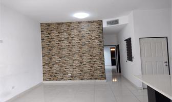 Foto de casa en venta en  , chapultepec, torreón, coahuila de zaragoza, 21005264 No. 01