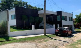 Foto de casa en venta en charro , el charro, tampico, tamaulipas, 0 No. 01