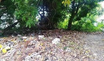 Foto de terreno habitacional en venta en chavitas 1, pichilingue, acapulco de juárez, guerrero, 10600041 No. 01