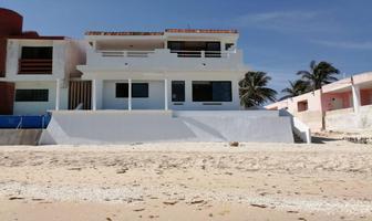 Foto de casa en venta en chelem 1, chelem, progreso, yucatán, 0 No. 01