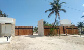 Foto de casa en venta en chelem 306, chelem, progreso, yucatán, 0 No. 01