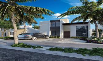 Foto de casa en venta en chelem , chelem, progreso, yucatán, 0 No. 01