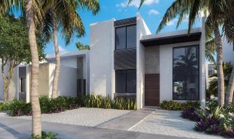Foto de casa en venta en  , chelem, progreso, yucatán, 12585614 No. 01