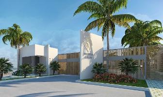 Foto de terreno habitacional en venta en  , chelem, progreso, yucatán, 0 No. 01