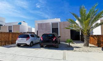 Foto de casa en venta en  , chelem, progreso, yucatán, 17876526 No. 01