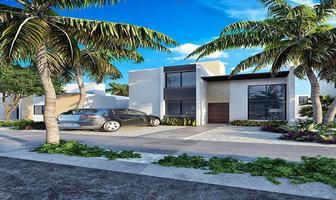 Foto de casa en venta en  , chelem, progreso, yucatán, 18893785 No. 01