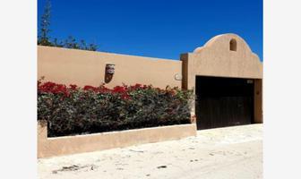 Foto de casa en venta en  , chelem, progreso, yucatán, 18948611 No. 01