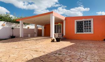 Foto de casa en venta en  , chelem, progreso, yucatán, 19096790 No. 01