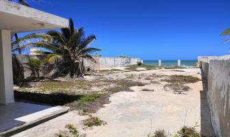 Foto de casa en venta en  , chelem, progreso, yucatán, 21700520 No. 01