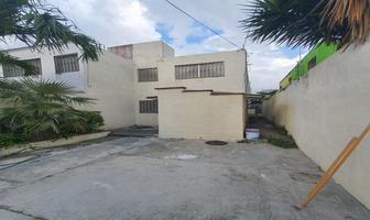 Foto de casa en venta en chemuyil , cancún centro, benito juárez, quintana roo, 20122073 No. 01