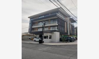 Foto de oficina en renta en chepevera 64030, chepevera, monterrey, nuevo león, 17587309 No. 01