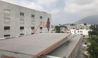 Foto de departamento en renta en  , chepevera, monterrey, nuevo león, 12313137 No. 01