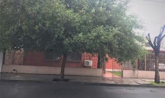 Foto de casa en venta en  , chepevera, monterrey, nuevo león, 14236905 No. 01