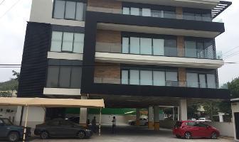 Foto de oficina en renta en  , chepevera, monterrey, nuevo león, 14415906 No. 01