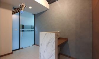 Foto de oficina en renta en  , chepevera, monterrey, nuevo león, 5073828 No. 01