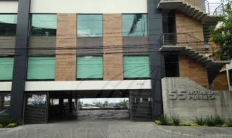 Foto de oficina en renta en  , chepevera, monterrey, nuevo león, 6512627 No. 01