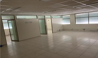 Foto de oficina en renta en  , cancún centro, benito juárez, quintana roo, 19302205 No. 01