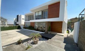 Foto de casa en venta en cheviot 51, condado de sayavedra, atizapán de zaragoza, méxico, 0 No. 01