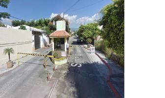 Foto de casa en venta en chiapas 712, vista hermosa, cuernavaca, morelos, 11617888 No. 01