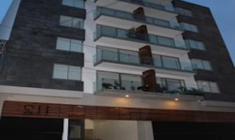 Foto de departamento en venta en chiapas , roma norte, cuauhtémoc, distrito federal, 0 No. 01