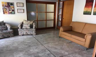 Foto de casa en venta en chiapas xxx, república poniente, saltillo, coahuila de zaragoza, 0 No. 01