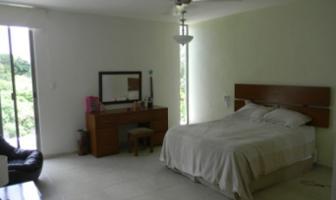 Foto de casa en venta en  , chichi suárez, mérida, yucatán, 3797335 No. 01