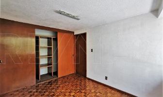 Foto de departamento en renta en chicontepec 5, condesa, cuauhtémoc, df / cdmx, 0 No. 03
