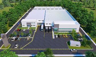 Foto de nave industrial en venta en  , chicxulub, chicxulub pueblo, yucatán, 14227814 No. 01