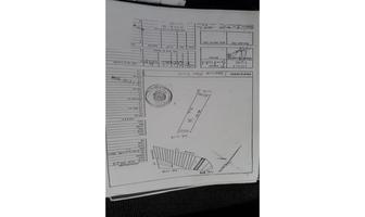 Foto de terreno habitacional en venta en  , chicxulub, chicxulub pueblo, yucatán, 15984499 No. 01