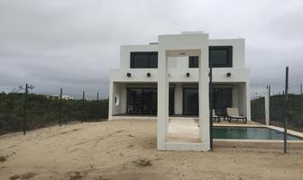 Foto de casa en venta en  , chicxulub, chicxulub pueblo, yucatán, 19259495 No. 01