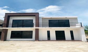 Foto de casa en venta en  , chicxulub, chicxulub pueblo, yucatán, 0 No. 01