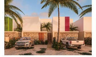 Foto de rancho en venta en  , chicxulub puerto, progreso, yucatán, 10653341 No. 01