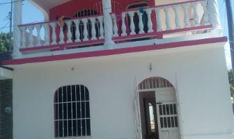 Foto de casa en venta en  , chicxulub puerto, progreso, yucatán, 10653380 No. 01