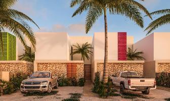 Foto de rancho en venta en  , chicxulub puerto, progreso, yucatán, 10787980 No. 01