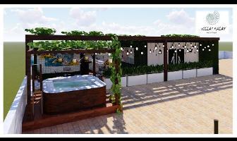 Foto de departamento en venta en  , chicxulub puerto, progreso, yucatán, 10788136 No. 01