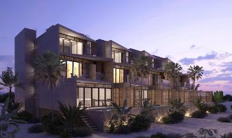 Foto de casa en venta en  , chicxulub puerto, progreso, yucatán, 14116919 No. 01