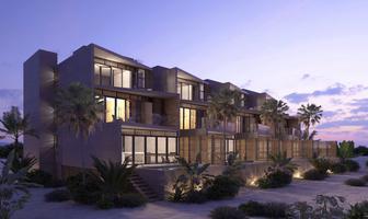 Foto de casa en venta en  , chicxulub puerto, progreso, yucatán, 14275347 No. 01