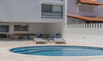 Foto de casa en venta en  , chicxulub puerto, progreso, yucatán, 15041139 No. 01