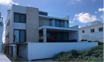 Foto de casa en venta en  , chicxulub puerto, progreso, yucatán, 20518324 No. 01