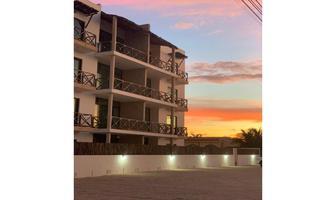 Foto de departamento en venta en  , chicxulub puerto, progreso, yucatán, 20766796 No. 01