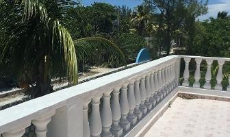 Foto de casa en venta en  , chicxulub puerto, progreso, yucatán, 3266160 No. 02