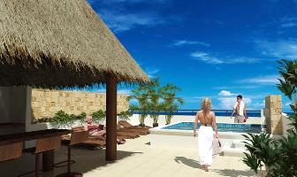 Foto de casa en venta en  , chicxulub puerto, progreso, yucatán, 3778112 No. 01