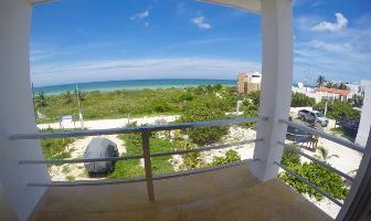 Foto de casa en venta en  , chicxulub puerto, progreso, yucatán, 4556489 No. 01