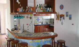 Foto de casa en renta en  , chicxulub puerto, progreso, yucatán, 5575516 No. 03