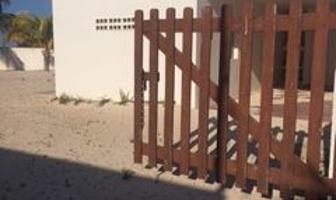Foto de casa en renta en  , chicxulub puerto, progreso, yucatán, 6683406 No. 02