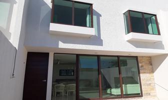 Foto de casa en venta en chicxulub puerto - telchac , chicxulub puerto, progreso, yucatán, 14146169 No. 01