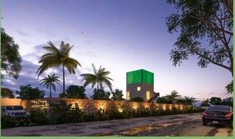 Foto de casa en venta en chicxulub puerto - telchac , chicxulub puerto, progreso, yucatán, 14146185 No. 01