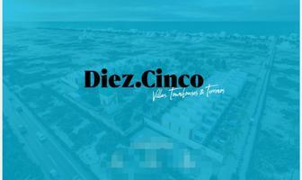 Foto de casa en venta en chicxulub whi270426, chicxulub, chicxulub pueblo, yucatán, 20448914 No. 01